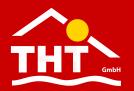 THT GmbH
