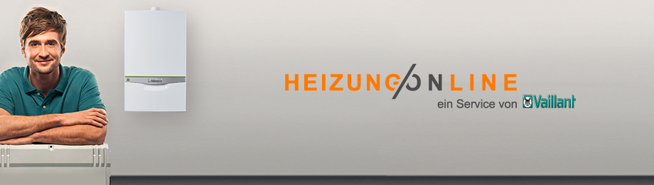 Heizung-Online---Banner-920x260